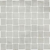 RES-COVER BETON 2D MOSAICO
