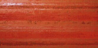 Ewall Red Stripes