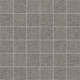 5X5 MOSAICO MAYFAIR TWEED+NET LAPP/RETT