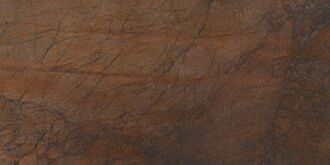 DIGI MARBLE COPPER NAT RETT 30х60