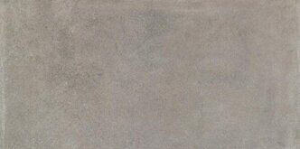300X600 CLAYMOOD TAUPE NAT/RET