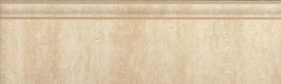 BORDURA TRAVERTINO BEIGE 10X33,3