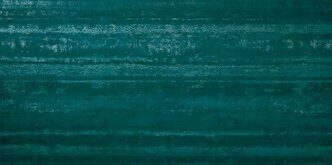 Ewall Petroleum Green Stripes