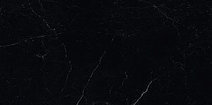 MARQUINA BLACK LUX 2600X1200X6