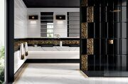 Versace HomeSolid Gold_3