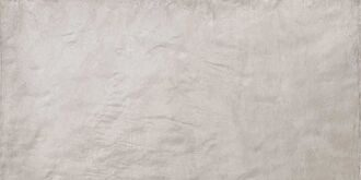 RES-COVER RES-TAUPE RETT 30x60