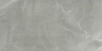 SANDY GREY LUX RETT 30X60
