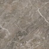 SANDY GREY LUX RETT 60X60