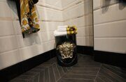 Versace HomeSolid Gold_6