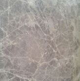 SANDY GREY LUX RETT 90X90
