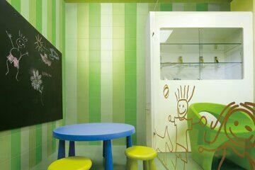 green_01p1