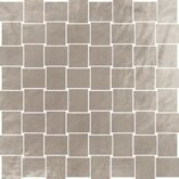 RES-COVER RES-STEEL 2D MOSAICO