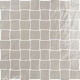 RES-COVER RES-BETON 2D MOSAICO