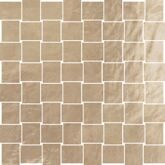 RES-COVER RES-TAUPE 2D MOSAICO