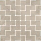 RES-COVER TAUPE 2D MOSAICO