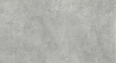 300X600 CONCRETE LIGHT GREY NAT