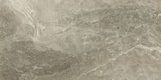 SANDY GREY LUX 60X120